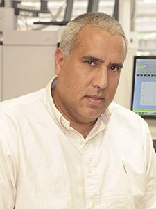 Franco Wilfredo Pedreschi Plasencia Ingenier 237 A Uc