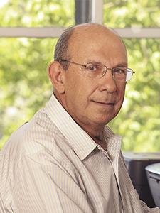 Hugh Rudnick Van De Wyngard Ingenier 237 A Uc