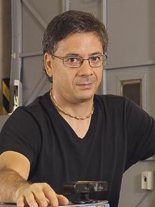 193 Lvaro Soto Arriaza Ingenier 237 A Uc