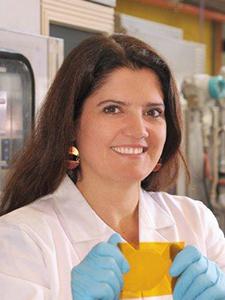 Loreto Margarita Valenzuela Roediger Ingenier 237 A Uc