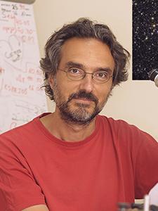 Leonardo Vanzi Ingenier 237 A Uc