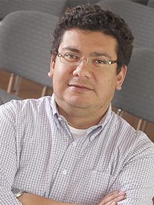 Sergio Eduardo Vera Araya Ingenier 237 A Uc