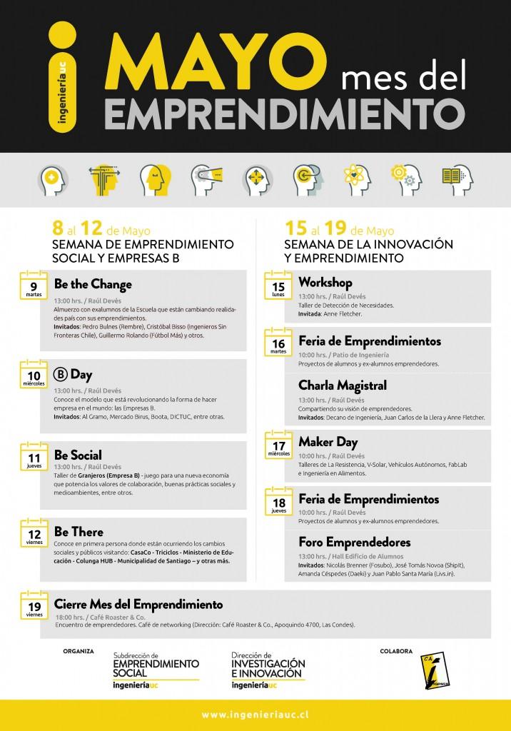 afiche mes del emprendimiento_mayo2017_V5_Página_1