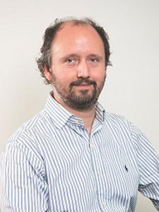 Ignacio Andres Iratchet Soto Ingenier 237 A Uc