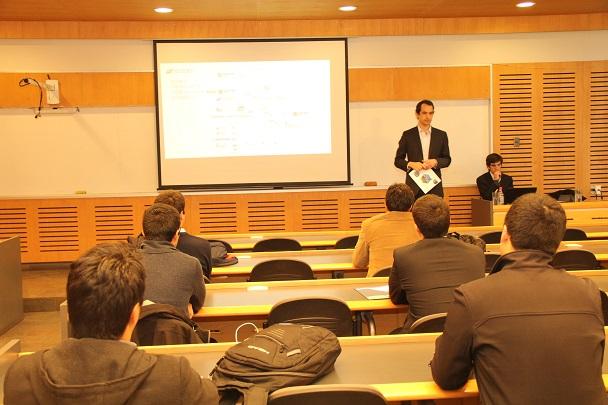 Participaci 243 N O Intervenci 243 N En Ramos De La Carrera