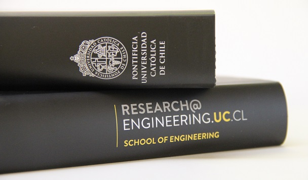 Research In Puc Engineering Ingenier 237 A Uc