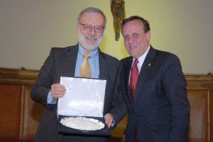 Marcelo Guarini