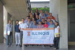 Visita Universidad de Illinois (8)