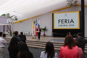 Discurso decano de la Escuela de Ingeniería, Juan Carlos de la Llera