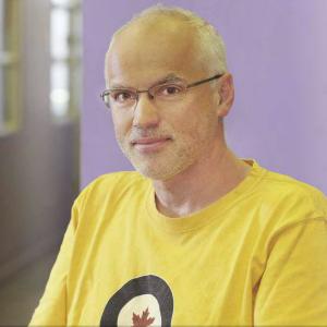 Domingo Mery