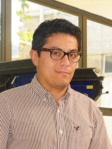 Ricardo Javier Hernandez Pardo Ingenier 237 A Uc